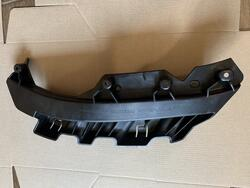 M3 SAE HEADLAMP FASCIA BRACKET (RH)